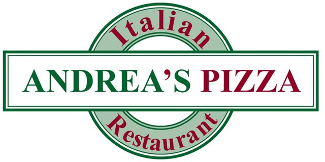 View Our PIZZA Menu!